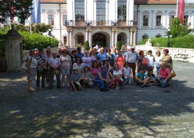 erika-kathy-day-tours